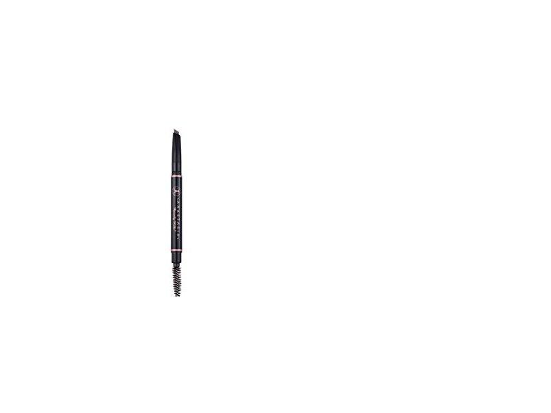 Anastasia Beverly Hills Brow Definer Triangular Brow Pencil Crayon - Taupe
