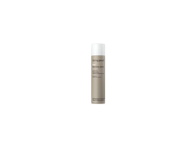 Living Proof No Frizz Humidity Shield for Unisex, 5.5 oz
