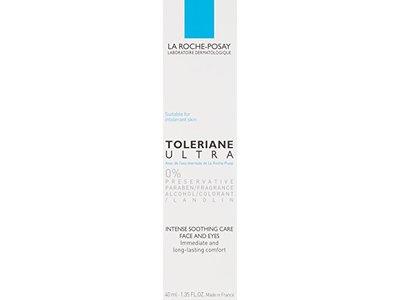 La Roche-Posay Toleriane Ultra, 40mL - Image 4