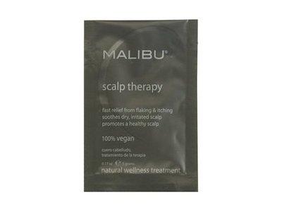 Malibu C® Scalp Therapy Treatment, 1 - 5g packet