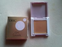 DHC Q10 Concealer - All Shades, DHC Care - Image 3