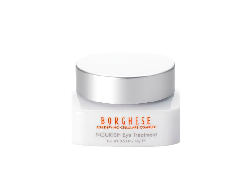 Borghese Age-Defying Cellulare Complex Nourish Eye Treatment - .5 oz