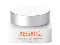 Borghese Age-Defying Cellulare Complex Nourish Eye Treatment - .5 oz - Image 2