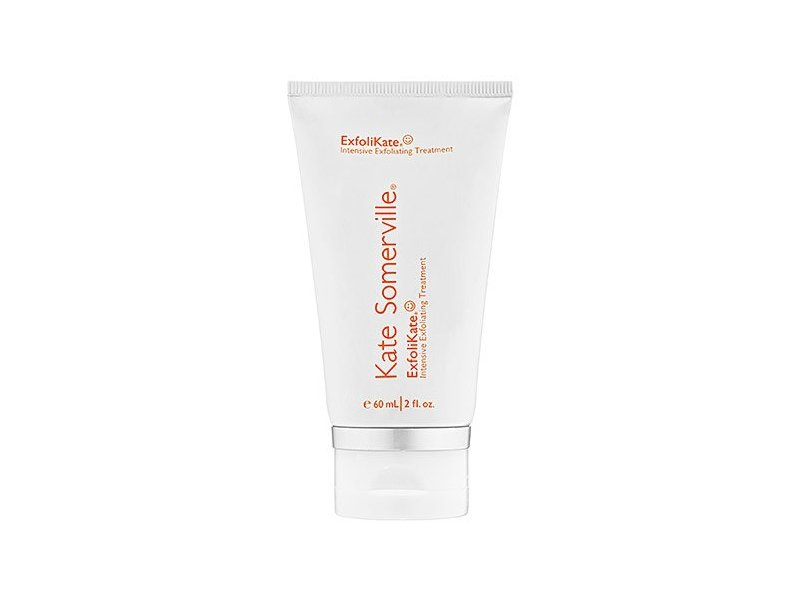 Kate Somerville ExfoliKate Intensive Exfoliating Treatment-2 oz.