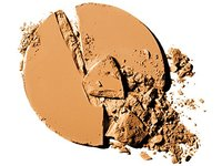 Neutrogena Skinclearing Mineral Powder - All Shades, Johnson & Johnson - Image 2