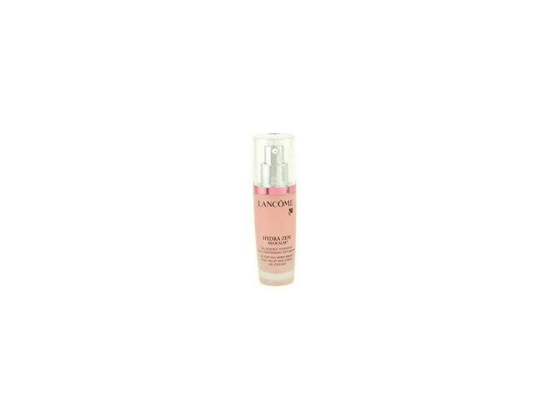 Hydra Zen Neurocalm Detoxifying Moisturising Multi-Relief Anti-Stress Gel Essence 30ml/1oz