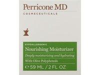 Perricone MD Hypoallergenic Nourishing Moisturizer, 2 fl. oz. - Image 5