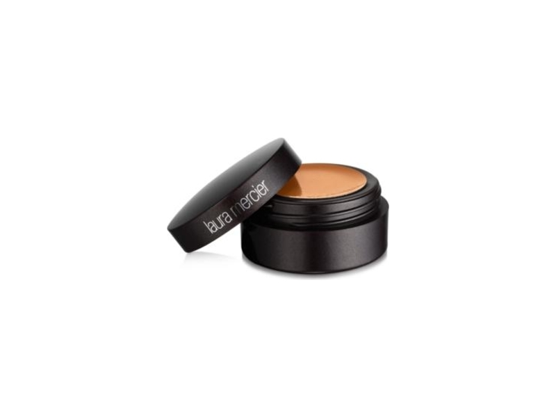 Laura Mercier Secret Concealer - #0.5