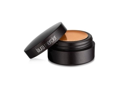 Laura Mercier Secret Concealer - #0.5 - Image 1