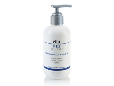 EltaMD Facial Cleanser, Swiss-American Products, Inc. - Image 1