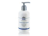 EltaMD Facial Cleanser, Swiss-American Products, Inc. - Image 2