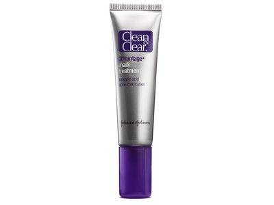 Clean & Clear Advantage Mark Treatment - Image 1