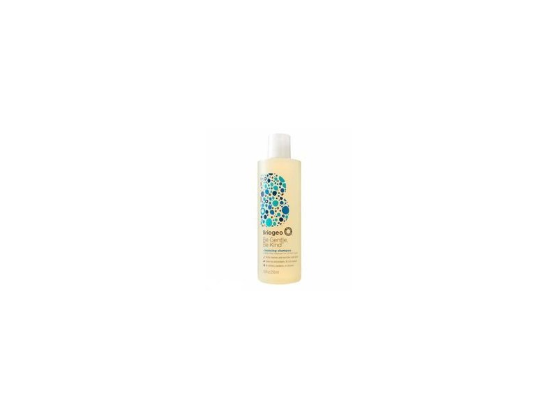 Briogeo Be Gentle, Be Kind Gentle Cleansing Shampoo-8.5 oz.