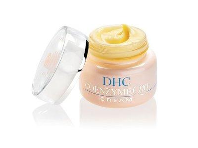 DHC Q10 Cream - Image 1