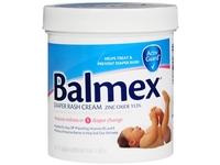 Balmex Diaper Rash Cream Stick, Chattem - Image 2