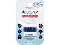 Aquaphor Healing Ointment, Mini Jar, .25 Ounce (Pack of 6) - Image 2