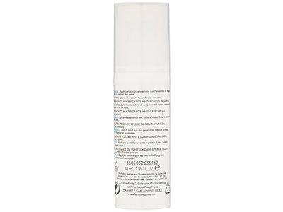 La Roche-Posay Rosaliac Skin Perfecting Anti-Redness Moisturizer - Image 6
