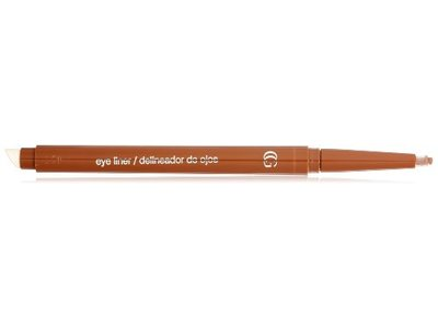 CoverGirl Queen Collection Eye Liner - All Shades, Procter & Gamble - Image 1