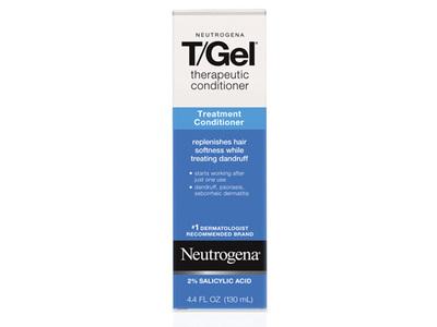 Neutrogena T/gel Therapeutic Conditioner, Johnson & Johnson - Image 1