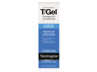 Neutrogena T/gel Therapeutic Conditioner, Johnson & Johnson - Image 2