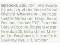 Neutrogena Healthy Skin Anti-Wrinkle Night Cream, 1.4 oz. - Image 6