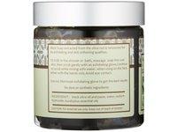 Elma and Sana Moroccan Black Soap, Eucalyptus, 9 Ounce - Image 3