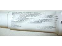 Clinpro 5000 Anti-Cavity Toothpaste, Spearmint, 4 oz - Image 3