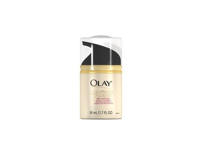 Olay Total Effects 7-in-1 Anti-Aging Moisturizer Plus Touch of Sun, procter & gamble - Image 23
