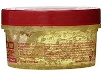 EcoStyler Moroccan Argan Oil Styling Gel, 8 Fluid Ounce - Image 3
