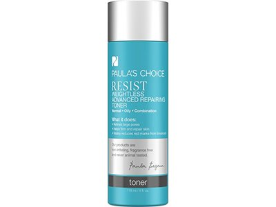 Paula's Choice Resist Weightless Advanced Repairing Toner, 4 oz
