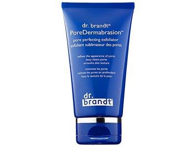 dr. brandt® PoreDermabrasion™ Pore Perfecting Exfoliator, 2 oz.