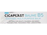 La Roche-Posay Cicaplast Baume B5, 40 mL - Image 3