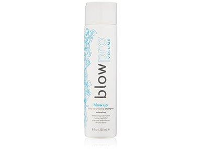 blowpro Blow Up Daily Volumizing Shampoo, 8 fl. oz.