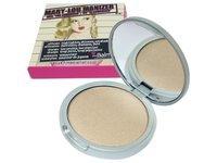 theBalm Mary-Lou Manizer aka The Luminizer Highlighter, Shimmer, Eyeshadow, 0.3 oz - Image 2