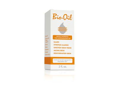 Bio-Oil Skincare Oil, 2 fl oz