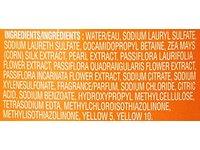 Herbal Essences Body Envy Volumizing Shampoo, Procter & Gamble - Image 1
