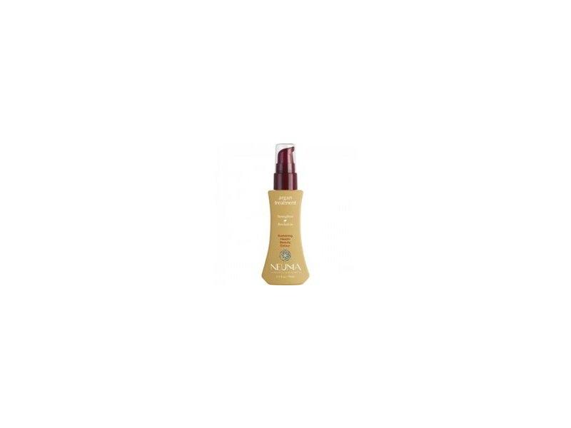 Neuma Argan Treatment, 2.5 Fluid Ounce