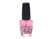 OPI Natural Nail Base Coat, .5 fl oz - Image 2