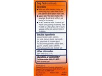 Acnefree Drying Lotion, 1 Ounce - Image 8
