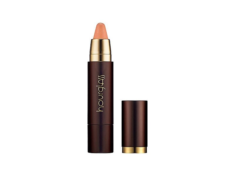 Femme Nude Lip Stylo - Hourglass | Sephora