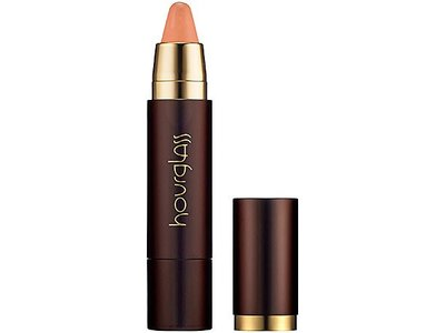 HOURGLASS Femme Nude Lip Stylo Lipstick Nude No 3 MSRP $32