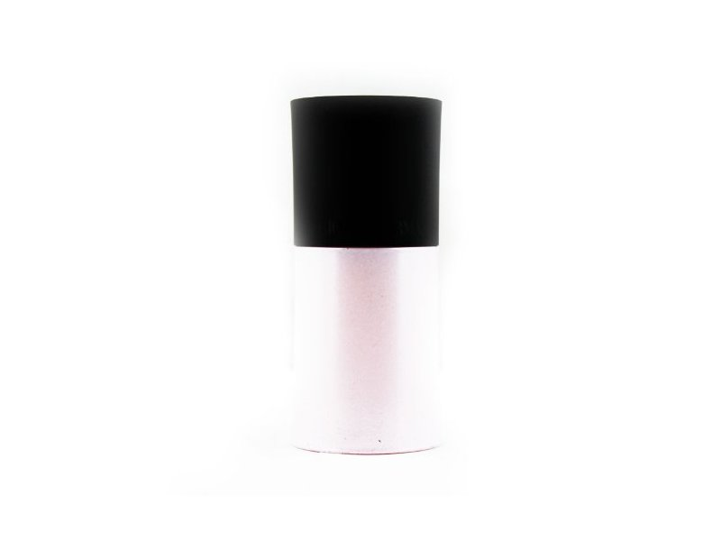 Giorgio Armani Light Master Make Up Primer 30ml 1oz Ingredients And