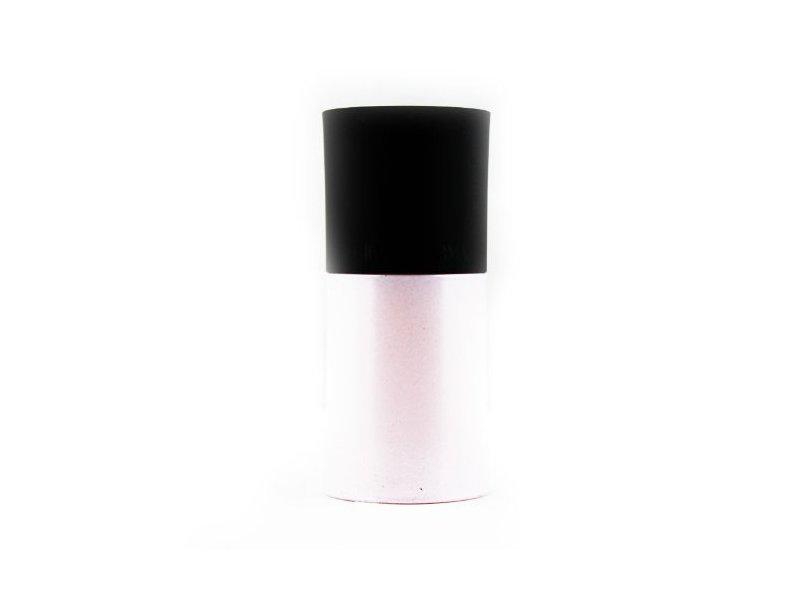 Giorgio Armani Light Master Make-up Primer, 30ml 1oz