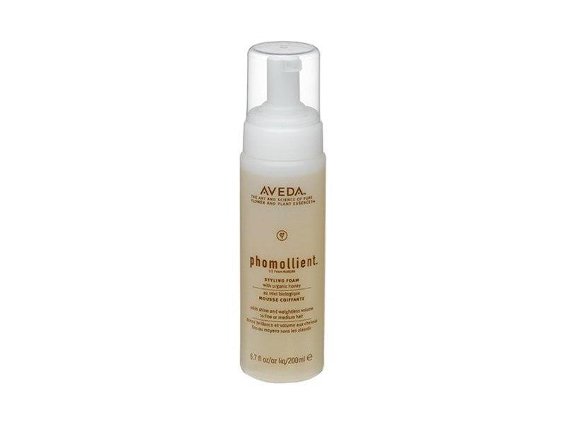 Aveda Phomollient Styling Foam, 6.7 fl oz