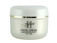M.D. Forte Facial Cream ll, Allergan - Image 2