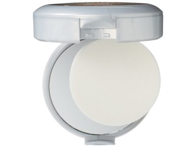 L'oreal Paris True Match Super-blendable Powder - Natural Beige - w4 - Image 5