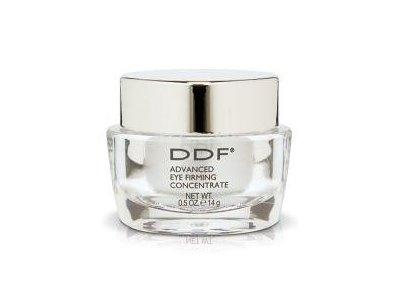 Advanced Eye Firming Concentrate --14g/0.5oz