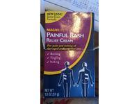 MagniLife Painful Rash Relief Cream, 1.8 Ounce - Image 3