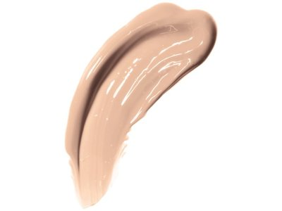 L'oreal Paris True Match Super-blendable Concealer Fair Light Cool - c1-2-3 - Image 3