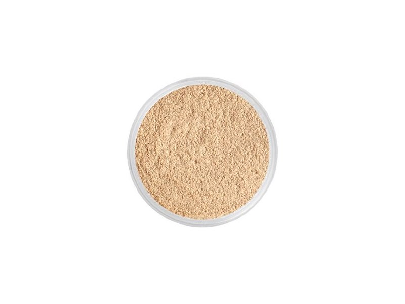 bareMinerals Original Foundation Broad Spectrum SPF 15 - Fair, Bare Escentuals